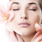 Beauty-Salon-Wednesfield-Facial
